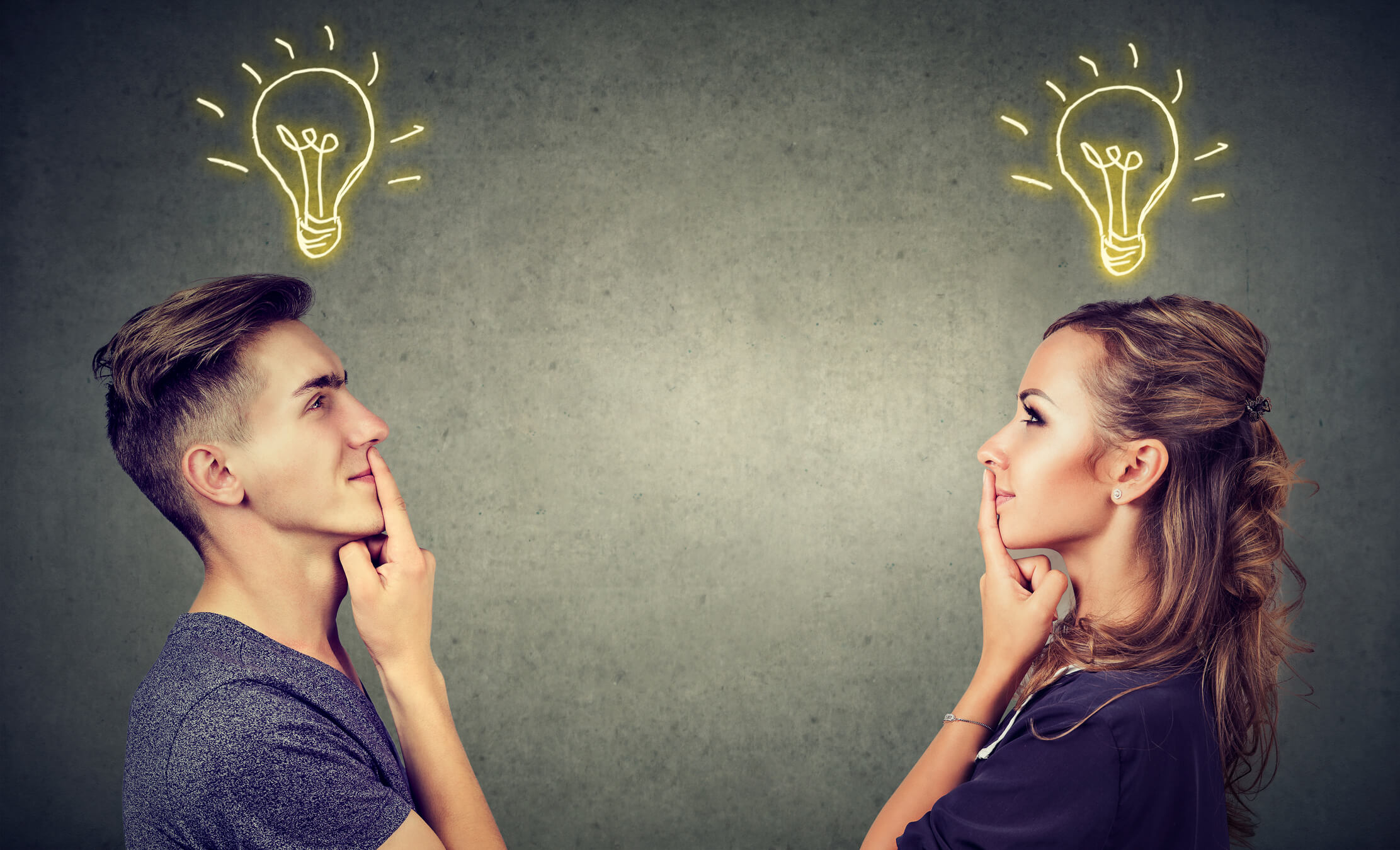 Women Entrepreneur - Complete Controller