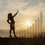 Women in Finance - Complete Controller