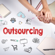 business outsourcing - Complete Controller