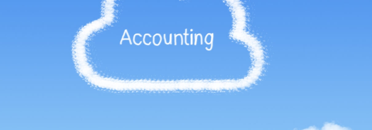 cloud-based accounting - Complete Controller