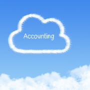 cloud based accounting - Complete Controller
