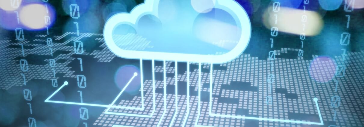 cloud computing challenges - Complete Controller