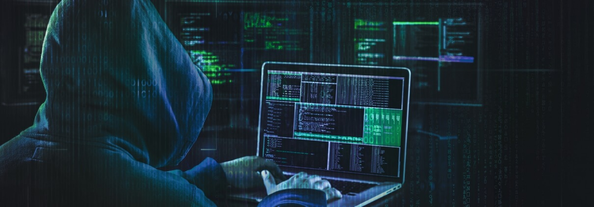 combat cyber fraud - Complete Controller