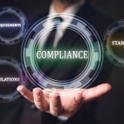 business compliance - Complete Controller