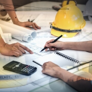 construction company accounting - Complete Controller