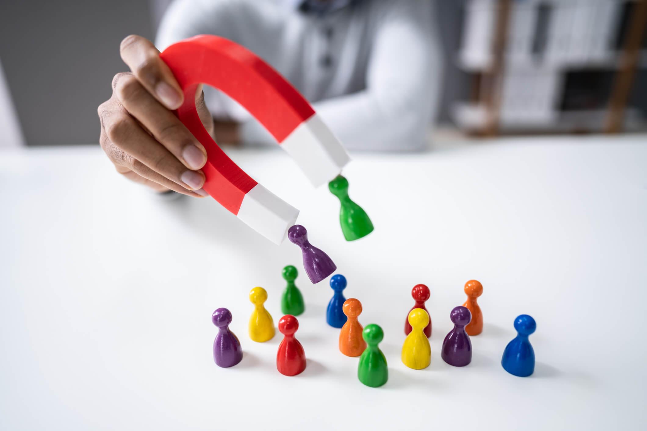 customer retention - Complete Controller