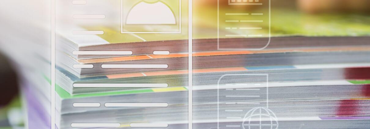 document management - Complete Controller