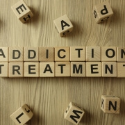 drug addiction treatment - Complete Controller