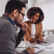 financial advisor - Complete Controller