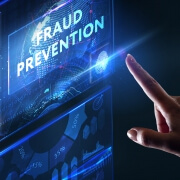 fraud prevention detection - Complete Controller