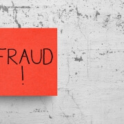 fraud policies - Complete Controller