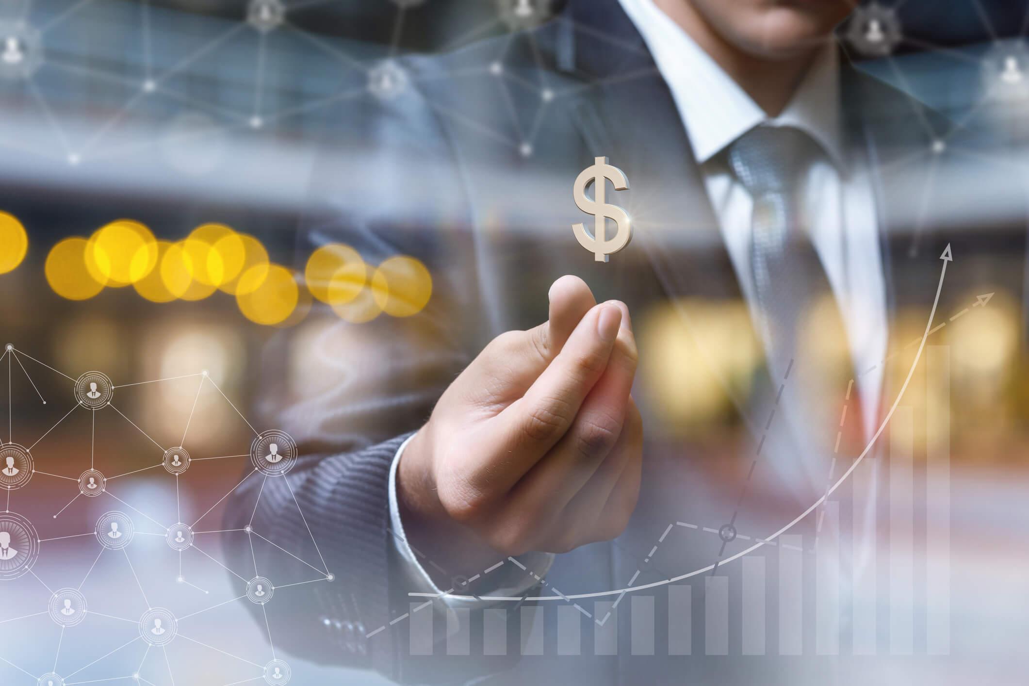 funding strategies - Complete Controller