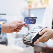 merchant account - Complete Controller