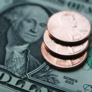 minimum wage - Complete Controller