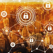online business security - Complete Controller