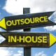 outsource or in house accounting - Complete Controller