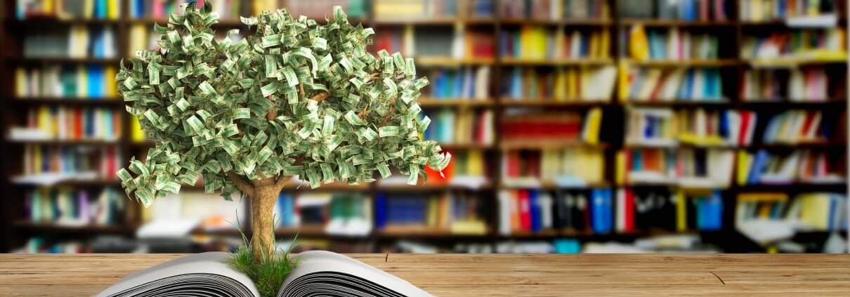 money tree - Complete Controller