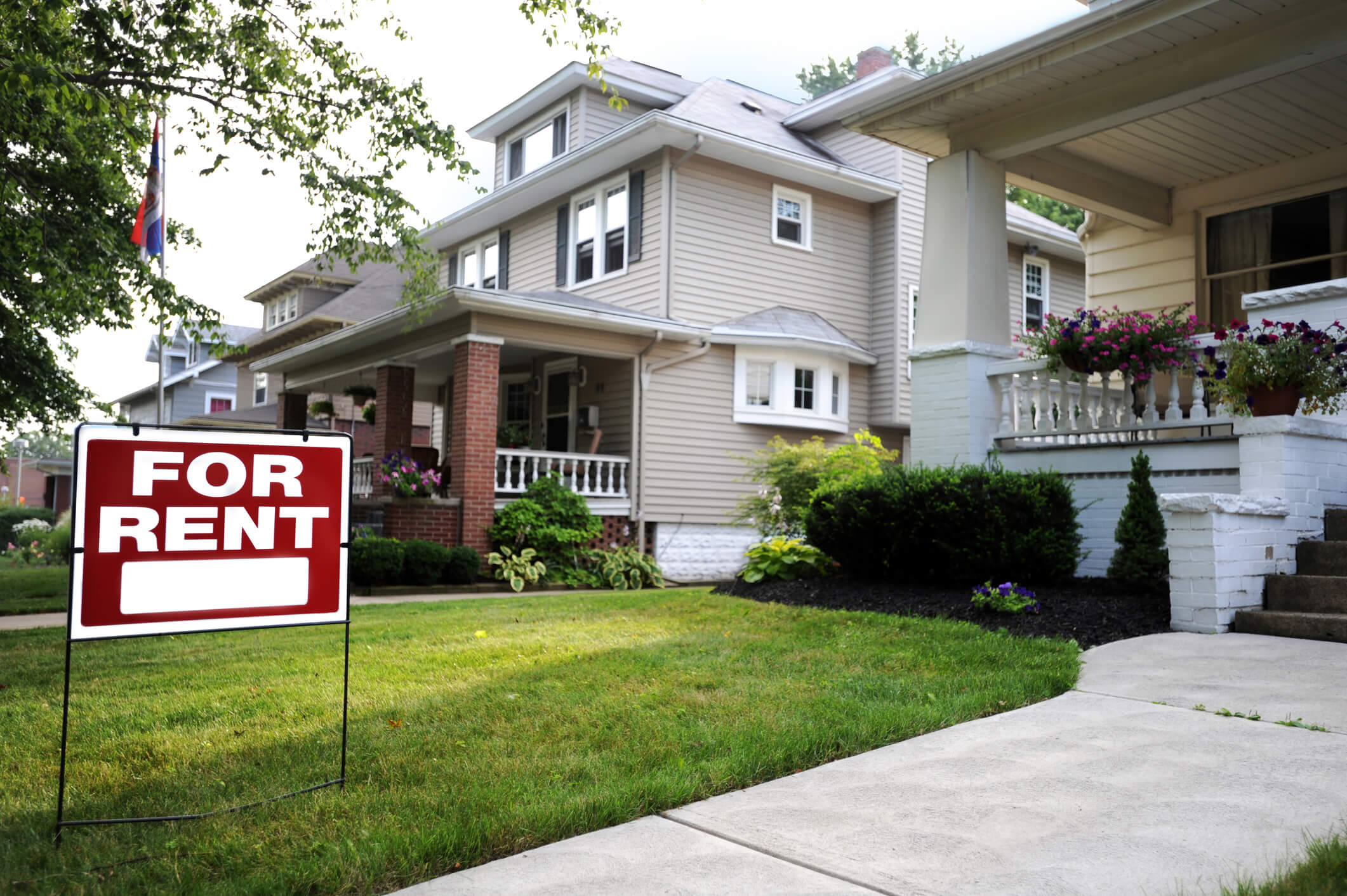 How to Invest in Rental Properties: Is it a Good Choice as a Real Estate Investor?