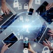 secure online - Complete Controller