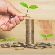 Debt Financing Vs. Equity Financing - Complete Controller