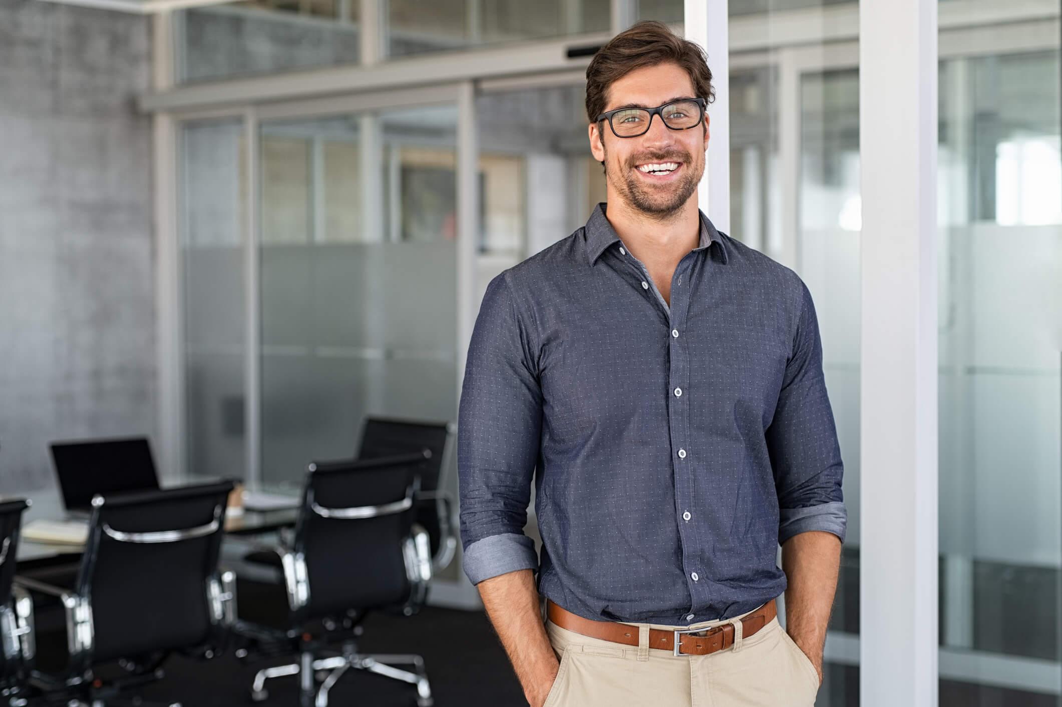 Success entrepreneur - Complete Controller