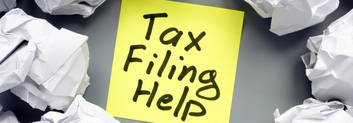 business tax filing - Complete Controller