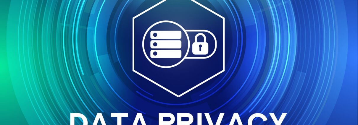 transmit sensitive data - Complete Controller