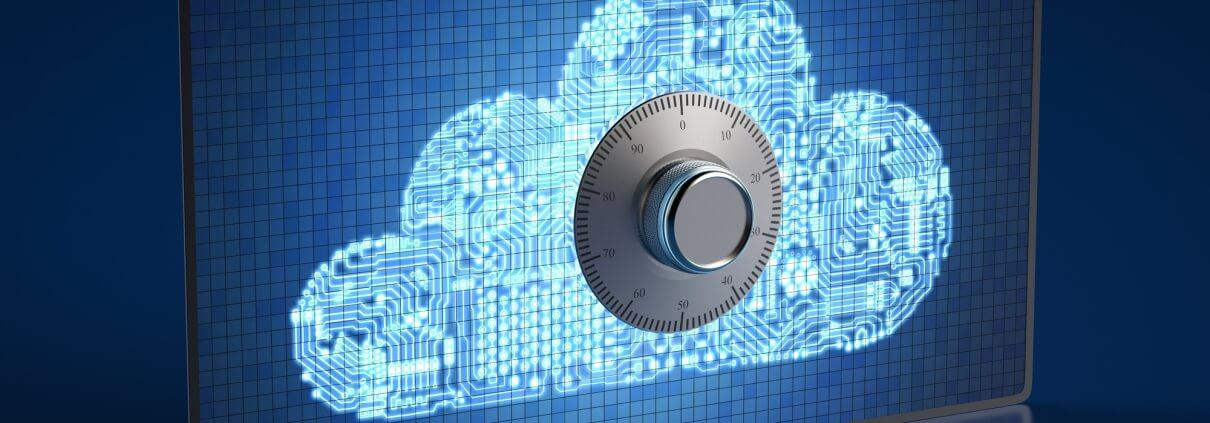 Cloud Security - Complete Controller
