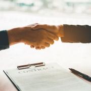 vendor management - Complete Controller