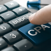 working with a CPA - Complete Controller